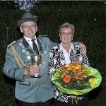 Schuetzenkoenig2011