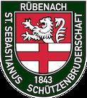 St. Seb. Schützenbruderschaft Rübenach
